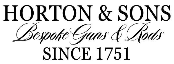 Horton Guns Logo